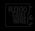 Plento Grill & Wine